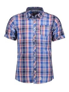 Twinlife Overhemd MSH711612 6499