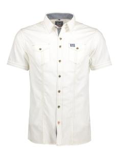 Twinlife Overhemd MSH711619 1006