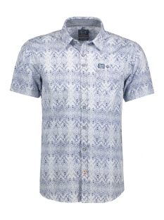 Twinlife Overhemd MSH711629 6568