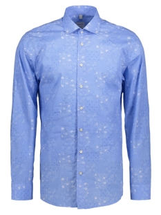 Haupt Overhemd 2260 9078 01