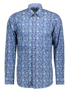 Haupt Overhemd 2271 9232 01
