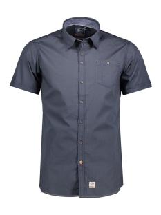 Twinlife Overhemd MSH711605 6580