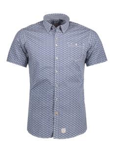 Twinlife Overhemd MSH711627 6580
