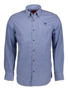 BlueFields Overhemd 214-36014 5726
