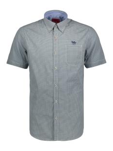 BlueFields Overhemd 264-36016 3611