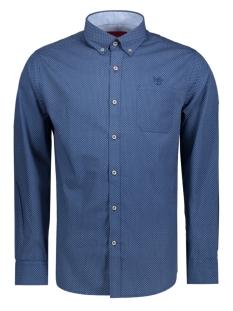 BlueFields Overhemd 214-36008 5711