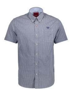 BlueFields Overhemd 264-36009 5711