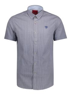 BlueFields Overhemd 264-36010 5711