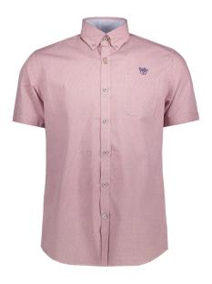 BlueFields Overhemd 264-36011 2957