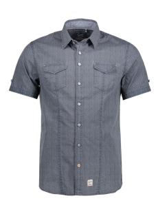 Twinlife Overhemd MSH711617 6580