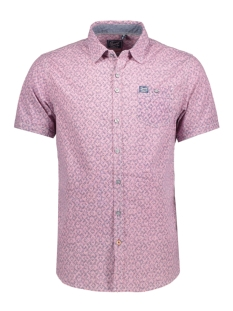 Twinlife Overhemd MSH711624 4451
