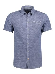 Twinlife Overhemd MSH711624 6568