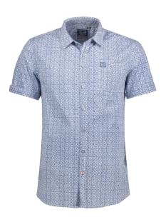 Twinlife Overhemd MSH711628 6568
