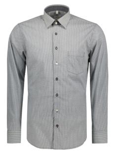Haupt Overhemd 2090 9053 01
