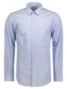 Haupt Overhemd 2371 9092 01