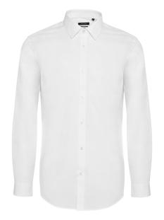 Matinique Overhemd Robo 30201555 200902 White