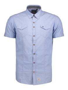 Twinlife Overhemd MSH711618 6568