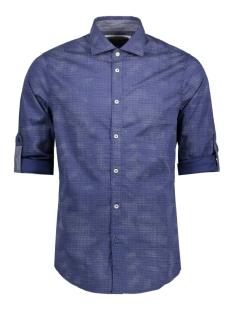 Vanguard Overhemd VSI72406 5660