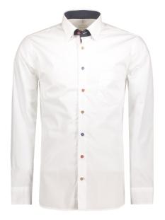 Haupt Overhemd 2090 9125 01