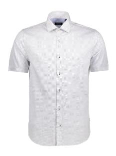 Matinique Overhemd Trostol 30201907 20090 White