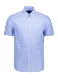 Matinique Overhemd Trostol BD 30201935 21204 Chambrey Blue