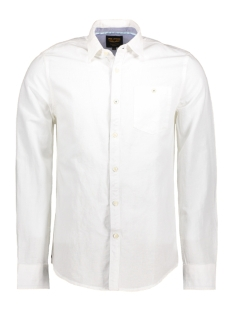 psi73203 pme legend overhemd 7072