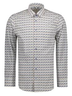 Haupt Overhemd 2300 9248 01