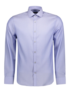 Matinique Overhemd Trostol 30201947 21204