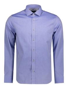 Matinique Overhemd Trostol 30201659 20559