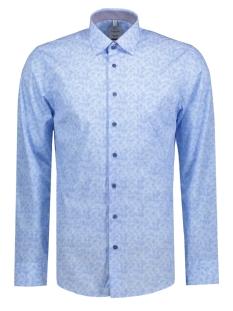 Haupt Overhemd 2270 9247 01
