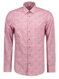 Haupt Overhemd 2270 9247 02