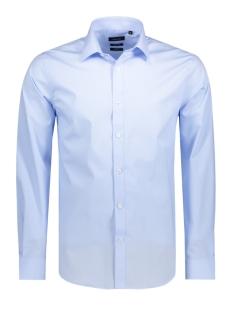 Matinique Overhemd Robo N 30201555 21204