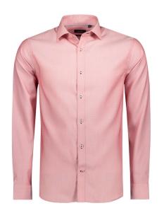 Matinique Overhemd Trostol 30201947 27769