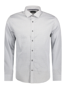 Matinique Overhemd Trostol 30201662 20210