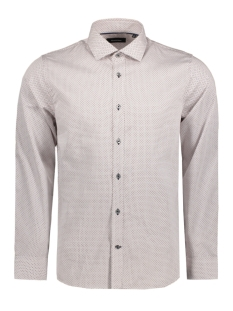 Matinique Overhemd Trostol 30201662 20550