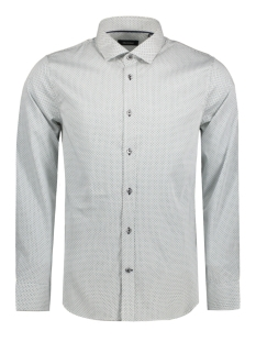 Matinique Overhemd Trostol 30201662 21500
