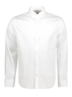 Matinique Overhemd Trostol 30201796 20090