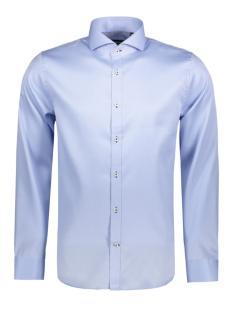 Matinique Overhemd Trostol 30201796 21204