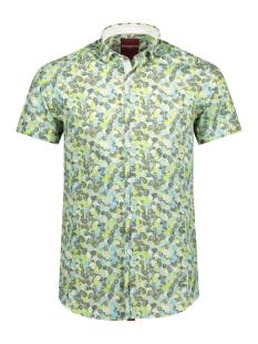 Companeros Overhemd SRT004 0373