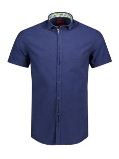 Companeros Overhemd SRT004 0122