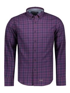 Marc O`Polo Overhemd 726 7283 42422 L62