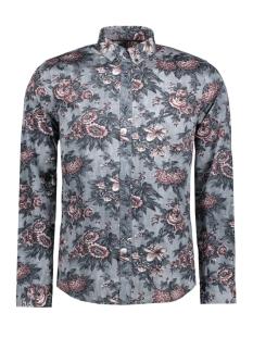 Matinique Overhemd Trostol 30202168 20201