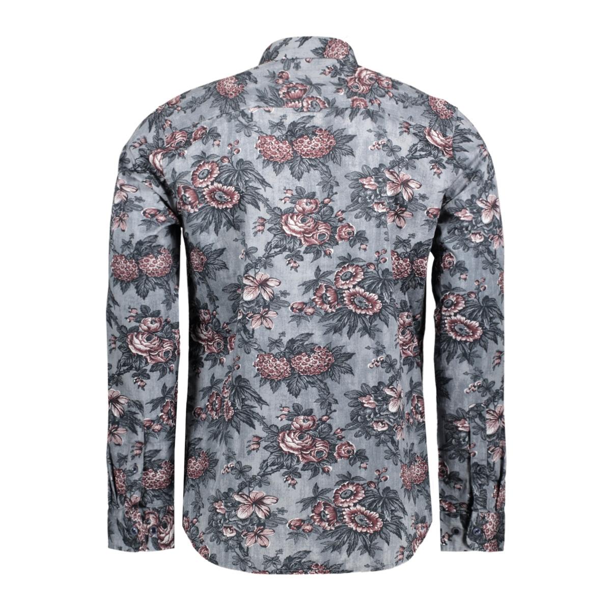 trostol 30202168 matinique overhemd 20201