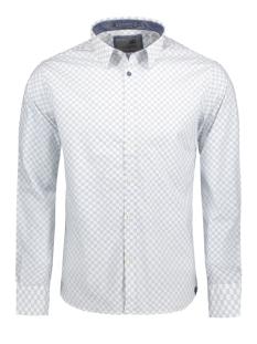 NO-EXCESS Overhemd 80-480312 032 DK Blue