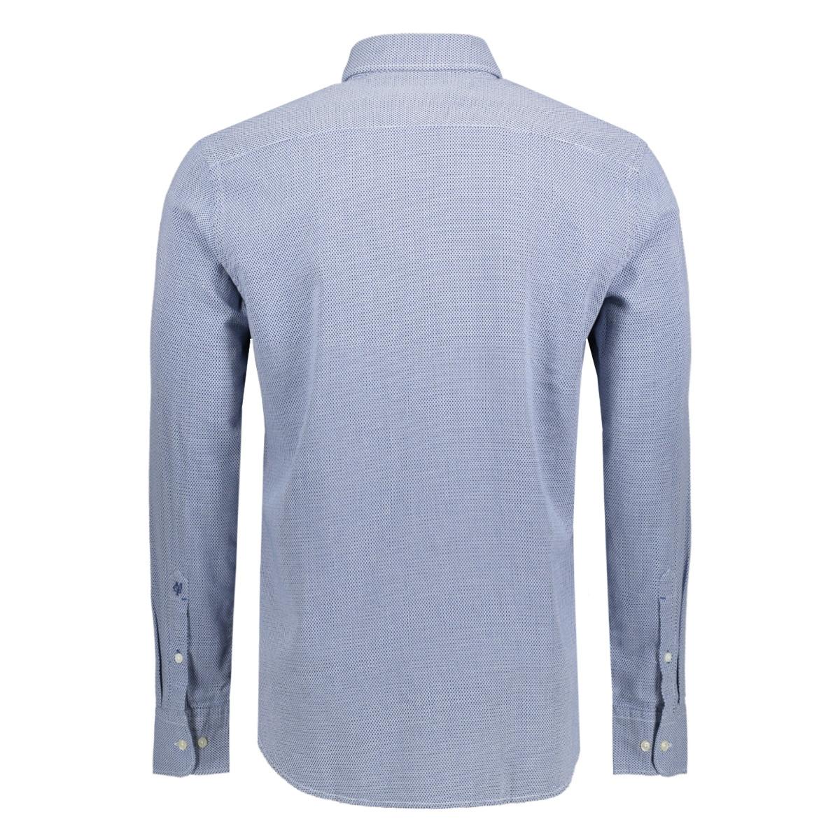 m27 7329 42190 marc o`polo overhemd v83