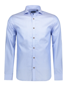 Matinique Overhemd Trostol 30202050 21204