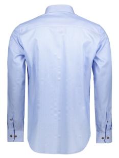 trostol 30202050 matinique overhemd 21204