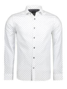 Matinique Overhemd Trostol 30202042 20090
