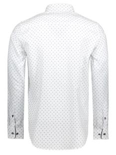 trostol 30202042 matinique overhemd 20090