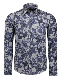 Matinique Overhemd Allan 30202290 20216